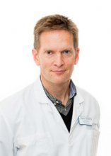 Tobias Cronberg